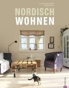 Cover-Bild zu Tönnissen Blatter, Doris: Nordisch wohnen