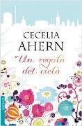 Cover-Bild zu Un regalo del cielo von Ahern, Cecelia