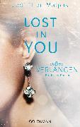 Cover-Bild zu Malpas, Jodi Ellen: Lost in you. Süßes Verlangen (eBook)
