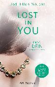 Cover-Bild zu Malpas, Jodi Ellen: Lost in You. Ewig dein (eBook)