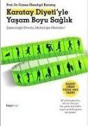 Cover-Bild zu Karatay Diyeti'yle Yasam Boyu Saglik