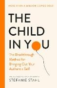 Cover-Bild zu The Child In You (eBook) von Stahl, Stefanie