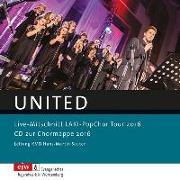 Cover-Bild zu United