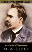 Cover-Bild zu Nietzsche, Friedrich Wilhelm: El Anticristo (Golden Deer Classics) (eBook)