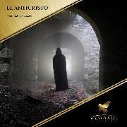 Cover-Bild zu Nietzsche, Friedrich Wilhelm: El Anticristo (Audio Download)