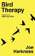 Cover-Bild zu Bird Therapy von Harkness Joe