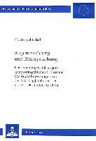 Cover-Bild zu Augenermüdung und Beanspruchung von Nibel, Hildegard