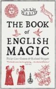 Cover-Bild zu The Book of English Magic (eBook) von Heygate, Richard