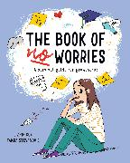 Cover-Bild zu Cox, Lizzie: The Book of No Worries