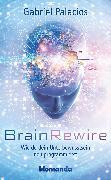 Cover-Bild zu Palacios, Gabriel: BrainRewire (eBook)