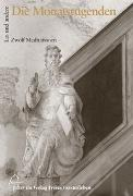 Cover-Bild zu Dumke, Klaus (Beitr.): Die Monatstugenden