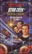 Cover-Bild zu Graf, L. A.: Death Count (eBook)