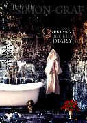 Cover-Bild zu Simon-Graf, Judith: Broken Diary (eBook)