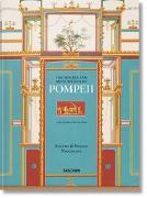Cover-Bild zu Fausto & Felice Niccolini. The Houses and Monuments of Pompeii von Kockel, Valentin