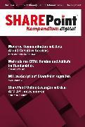 Cover-Bild zu SharePoint Kompendium - Bd. 19 (eBook) von Zhou, Marc André