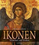Cover-Bild zu Ikonen von Ladwein, Michael
