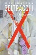 Cover-Bild zu Selbstporträt von Beltracchi, Helene
