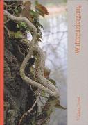 Cover-Bild zu Waldspaziergang von Gysel, Niklaus