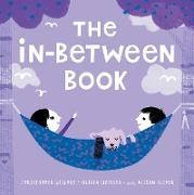 Cover-Bild zu Willard, Christopher: The In-Between Book