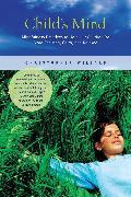 Cover-Bild zu Willard, Christopher: Child's Mind (eBook)