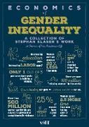 Cover-Bild zu Economics of Gender Inequality (eBook) von Grimm, Michael (Hrsg.)