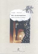 Cover-Bild zu Hilfe - wir sind eingeschneit von Beeli, Irene
