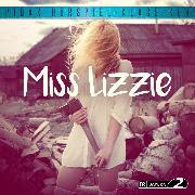 Cover-Bild zu Miss Lizzie (Audio Download) von Schuck, Irene