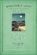Cover-Bild zu L'Engle, Madeleine: The Moon by Night (eBook)