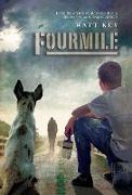 Cover-Bild zu Key, Watt: Fourmile