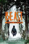 Cover-Bild zu Key, Watt: Beast: Face-To-Face with the Florida Bigfoot
