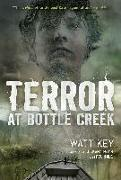 Cover-Bild zu Key, Watt: Terror at Bottle Creek
