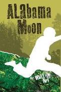 Cover-Bild zu Key, Watt: Alabama Moon