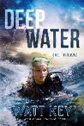 Cover-Bild zu Key, Watt: Deep Water
