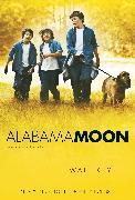 Cover-Bild zu Key, Watt: Alabama Moon (eBook)