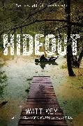 Cover-Bild zu Key, Watt: Hideout (eBook)