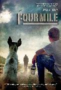 Cover-Bild zu Key, Watt: Fourmile (eBook)