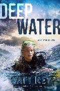 Cover-Bild zu Key, Watt: Deep Water (eBook)