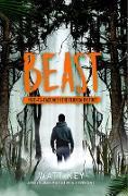 Cover-Bild zu Key, Watt: Beast (eBook)