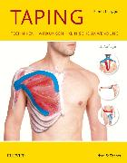 Cover-Bild zu Taping von Ilbeygui, Ramin