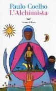 Cover-Bild zu L'alchimista von Coelho, Paulo