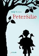 Cover-Bild zu Damm, Antje: PeterSilie (eBook)