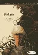 Cover-Bild zu Dufaux, Jean: Siobhan