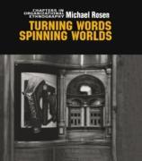 Cover-Bild zu Turning Words, Spinning Worlds (eBook) von Rosen, Michael