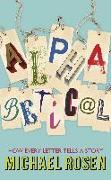 Cover-Bild zu Alphabetical (eBook) von Rosen, Michael