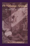 Cover-Bild zu On Voluntary Servitude (eBook) von Rosen, Michael
