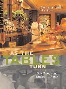 Cover-Bild zu As the Tables Turn (eBook) von Rosen, Michael J.