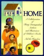 Cover-Bild zu Home (eBook) von Rosen, Michael J.