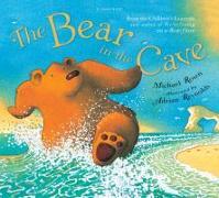 Cover-Bild zu The Bear in the Cave (eBook) von Rosen, Michael