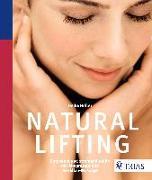Cover-Bild zu Höfler, Heike: Natural Lifting