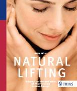 Cover-Bild zu Höfler, Heike: Natural Lifting (eBook)